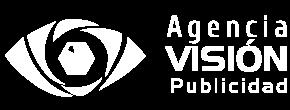 Agencia Vision Publicidad